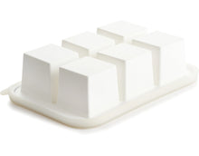 Load image into Gallery viewer, Bloxx Jumbo Ice Cube Tray