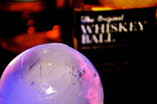 Load image into Gallery viewer, The Original Whiskey Ball - 2 Pack