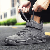 2020 Fashion Men Casual Shoes Sneakers Men Shoes New Trend Shoes Trainers Male Shoes Chunky Sneakers Adult Footwear Espadrilles