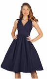 Nylad Swing Dress by Stop Staring! (3 Color Options)