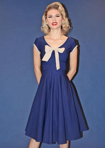 Stop Staring Belinda Swing Dress