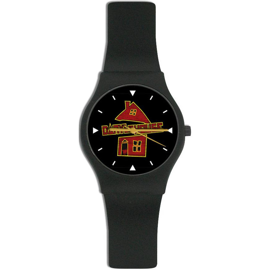 Official Daryl's House Watch