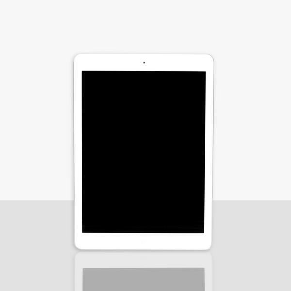 Rent Apple iPads Rentals