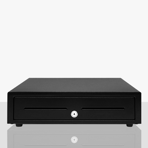 Cash Drawer Rental
