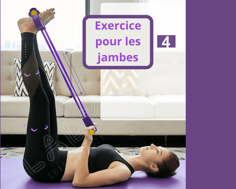 Exercise-for-the-legs