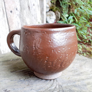 Mountain Mug Chocolate B