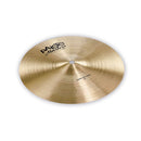 "Paiste Masters Collection 10"" Dark Splash"