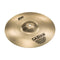 "Sabian XSR 12"" Splash"