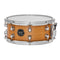 "Mapex MPX 13""x6"" Maple Shell Snare Drum in Natural"
