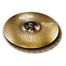 "Paiste Rude 14"" Sound-Edge Hi-Hats"