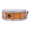 "Mapex MPX 14""x5.5"" Maple Shell Snare Drum In Natural"