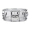 "PDP by DW Signature Chad Smith Snare Drum - 14"" x 6"""