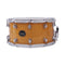 "Mapex MPX 14""x7"" Maple Shall Snare Drum in Natural"