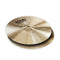 "Paiste Masters Collection 15"" Thin Hi-Hats"