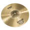"Sabian FRX 16"" Crash"