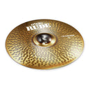 "Paiste Rude 17"" Crash/Ride"