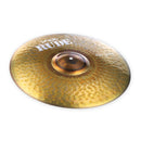 "Paiste Rude 17"" Wild Crash"