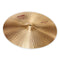 "Paiste 2002 22"" Heavy Ride"
