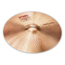 "Paiste 2002 17"" Power Crash"