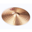 "Paiste 2002 22"" Power Ride"