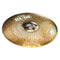 "Paiste Rude 20"" Basher"