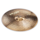 "Paiste 900 20"" Heavy Crash"