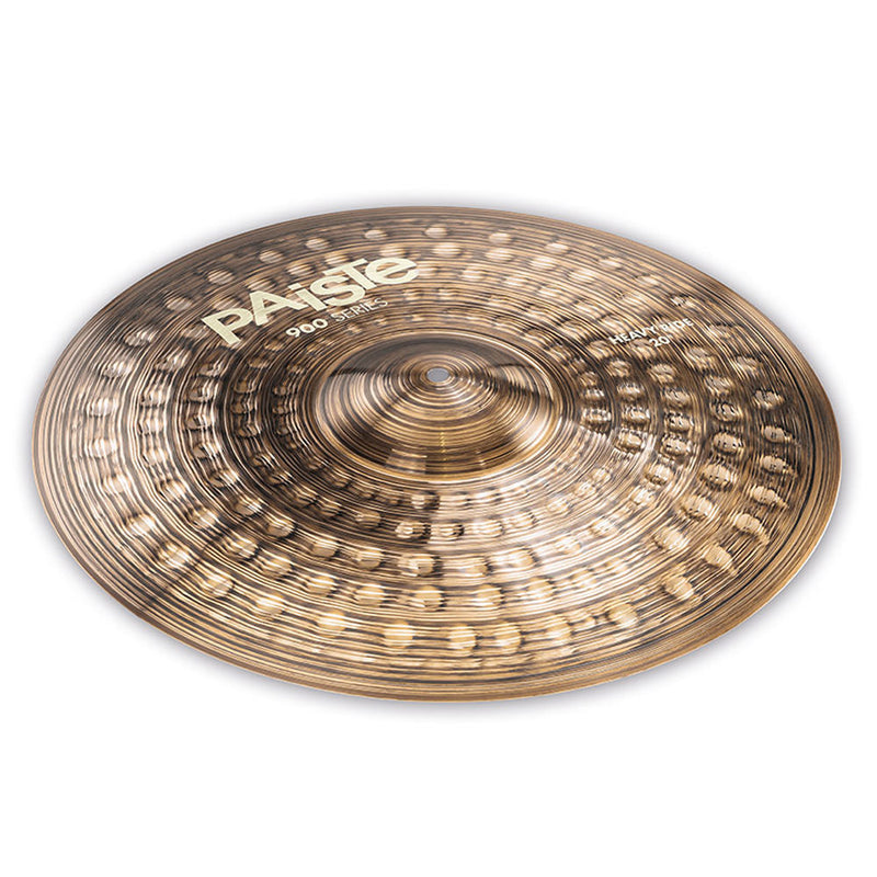 "Paiste 900 20"" Heavy Ride"