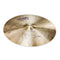 "Paiste Masters Collection 20"" Mellow Ride"