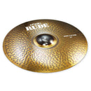 "Paiste Rude 20"" Ride/Crash"