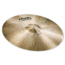 "Paiste Masters Collection 21"" Medium Ride"