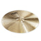 "Paiste Masters Collection 22"" Thin"