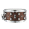 Mapex 30th Anniversary Black Panther 14x6.5 Walnut Snare Drum