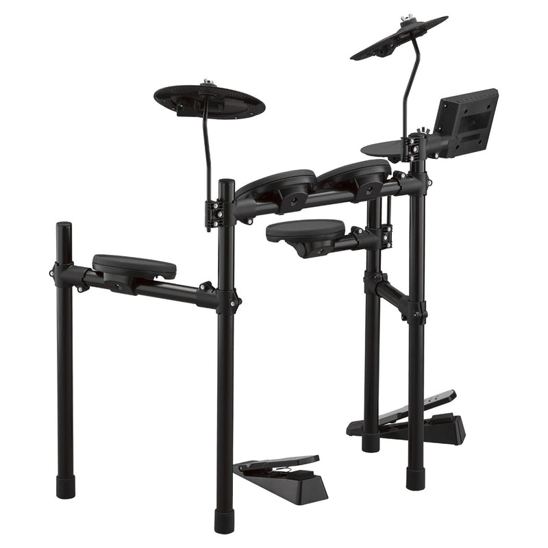 Yamaha DTX 402 Electronic Drum Kit