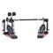 DW 5002TL3 Double Bass Drum Pedal - Turbo (Left Handed)