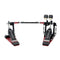 DW 5002AH4 Single Chain Double Bass Drum Pedal