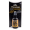 Dunlop Formula 65 - Guitar Polish & Cleaner with Polish Cloth (4oz Bottle)