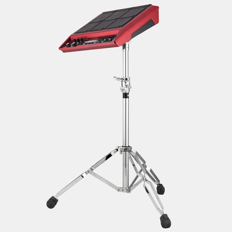 Gibraltar 6713E Electronic Percussion Mounting Stand