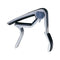 Dunlop 83C Trigger Capo - Acoustic Guitar - Nickel