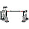 DW 9002 Double Bass Drum Pedal (Left Handed)