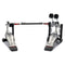 DW 9002XF Extended Footplate Double Bass Drum Pedal