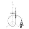 DW 9502LB Remote Cable Hi Hat