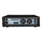 Ashdown ABM 600 EVO IV Bass Head