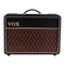 VOX AC10 All-Valve 10-watt Guitar Combo Amp