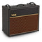 "VOX AC15 Twin All-Valve 15-watt 2x12"" Guitar Combo Amp"