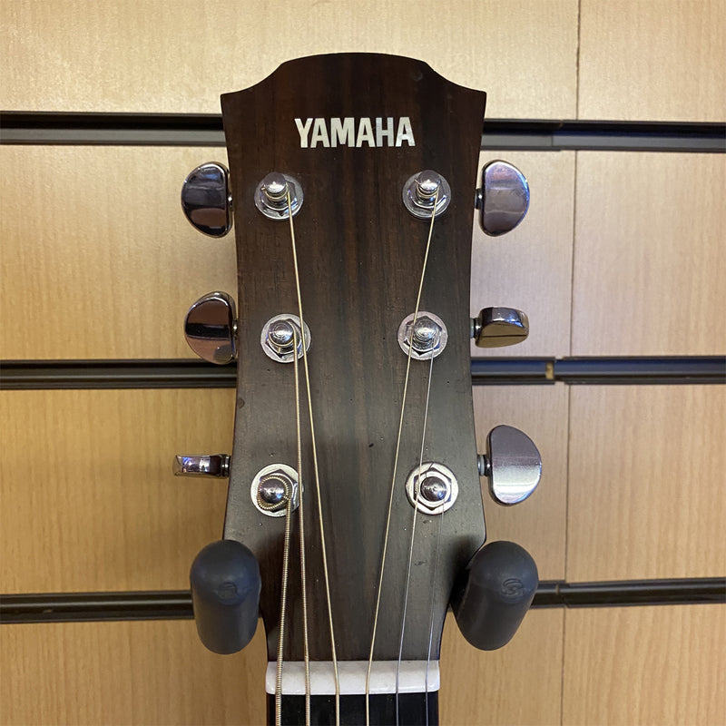 Pre-Owned Yamaha AC3R Acoustic Guitar in Vintage Natural