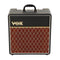 "VOX AC4 All-Valve 4 watt 1x12"" Guitar Combo Amp"