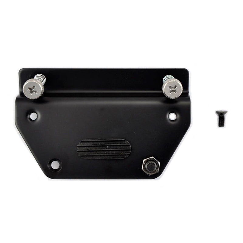 Tama ACP90 Anchor Plate Assembly