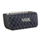 VOX Adio Air BS 50w Desktop Bass Amplifier