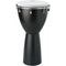 "Remo Advent 10"" Djembe"