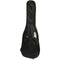 Rok Sak Standard Series Bass Guitar Gig Bag (10mm Padding)
